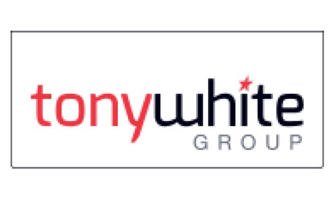 tony white group