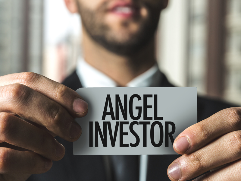 What you don't know about being an angel investor