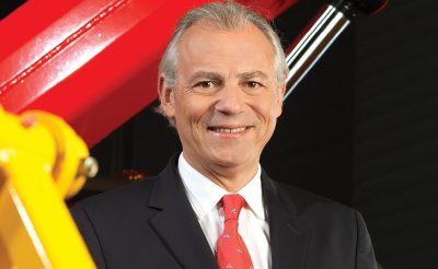 Michel Denis