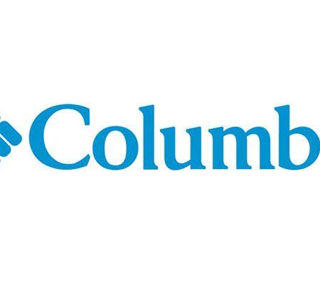Columbia Sportswear | Company Profile