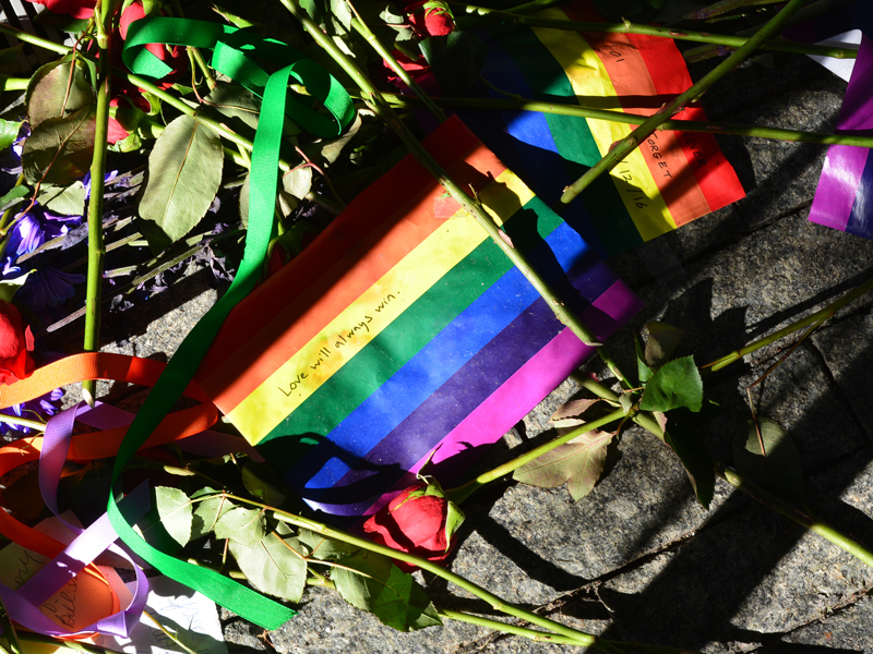 One year later, what has the US learned from Pulse nightclub?