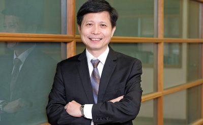 Chee Min