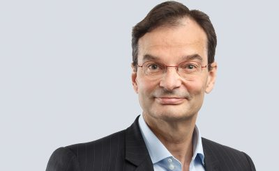 Didier Jubert