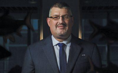 David Korunic
