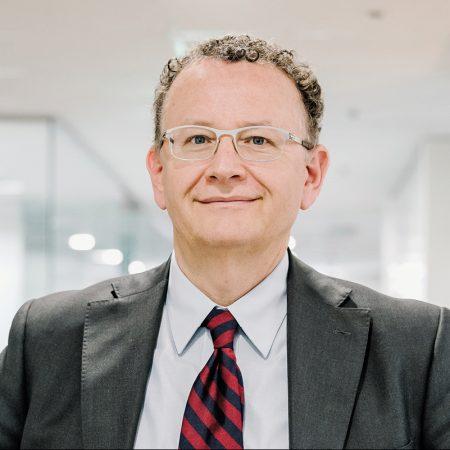 Martino Gabellich