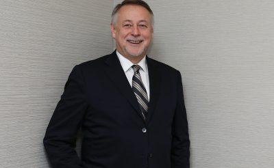 Peter Hanscomb