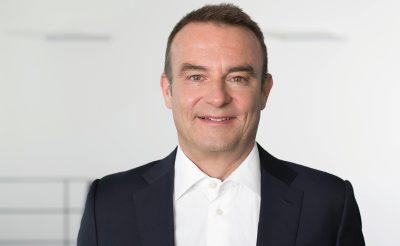 Markus Glaser-Gallion