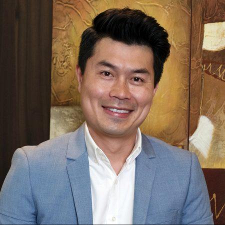 Loi Teck Han