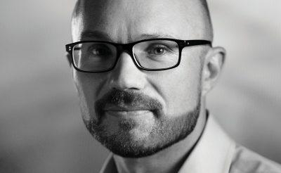 Matt Cole President of Cubic Transportation Systems