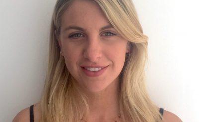 Gabrielle Formosa