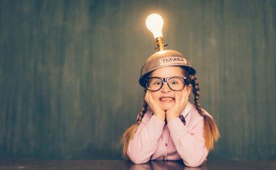 Harness your intrapreneurs, innovate better than a start-up