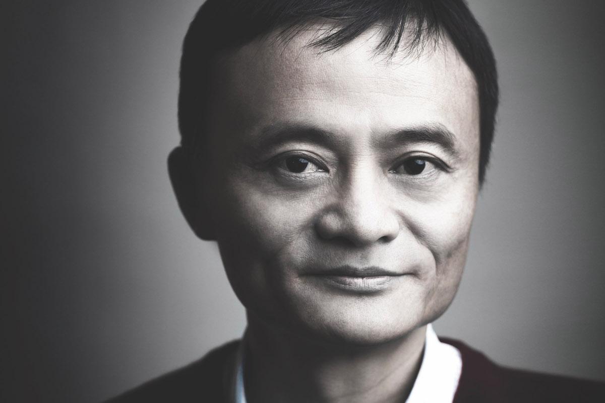 Jack-Ma-edited.jpg