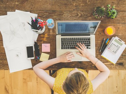 Engaging Millennials For Better Business Outcomes