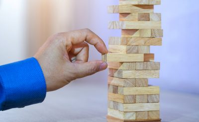How to implement an effective change management program