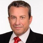 Jamie O'Rourke, national chairman, RSM Australia