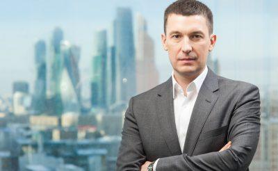 Igor Klimkin Director of SPLAT