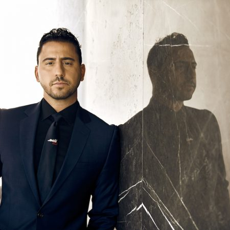 The real deal with josh altman million dollar listing los angeles colourmoves