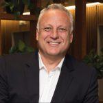 Julian Ogrin, MD & CEO of Amaysim Australia