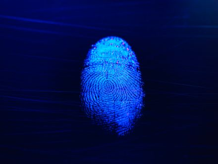 Understanding the evolving role of identity governance