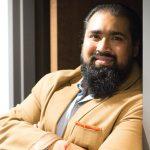 Anantshree Chaturvedi Vice Chairman & CEO of FlexFilms International