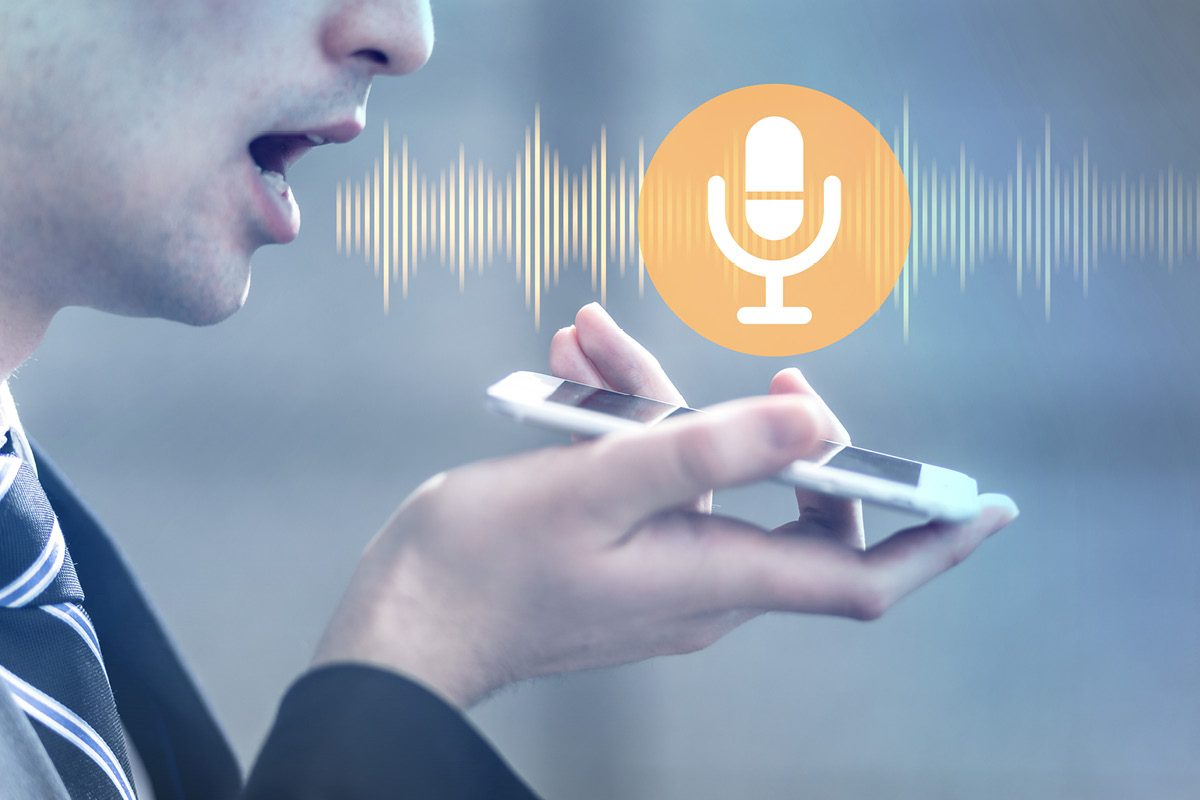 Why voice biometrics can rapidly enhance CX