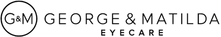 George and Matilda Eyecare