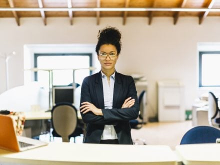Becoming a better ally in our fight against gender bias and inequality