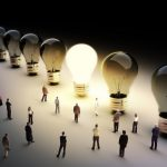 Creating a company culture of innovation