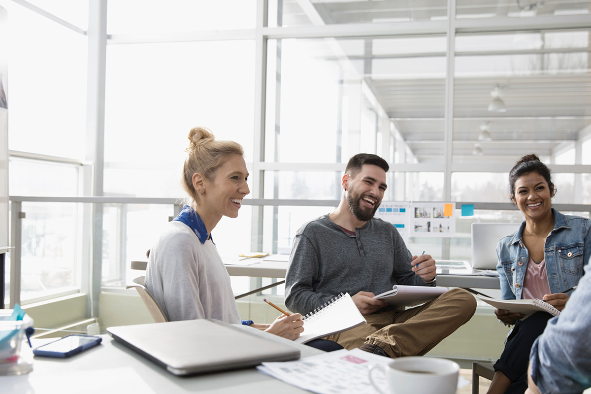 How to achieve outstanding employee experience