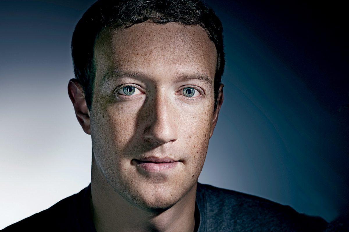 Картинки по запросу zuckerberg
