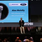 Former Ford CEO Allan Mullaly's top tips for a business turnaround