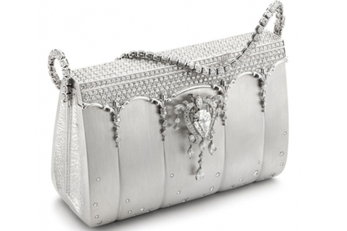 7b3722c2ded9 The 5 most expensive designer handbags in the world