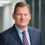 Hagen Duenbostel, CEO of KWS