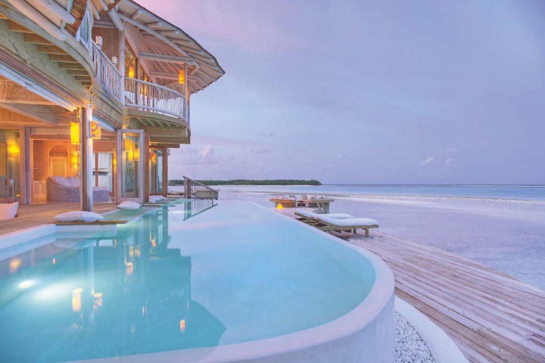 Owning luxury the worlds best vacation homes