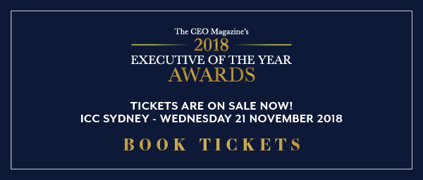Executive Awards