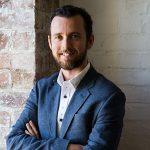Marcus Dervin Managing Director, WebVine