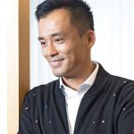 Franco Lam, Chairman of LBS Group