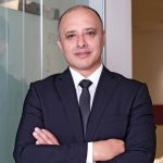 Gulferaz Ali Vice President & Managing Director Asia Pacific of Eastman Chemical Company