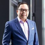 Thien Phing Ng Founder & Group Managing Director of SkyWorld Development