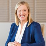 A desire to keep learning, combined with a commitment to embrace flux, propels Cathy Yuncken, General Manager of Business Banking for the St.George Group, into the increasingly digital future.