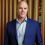 Jeff Wellburn Managing Director of Probuild QLD