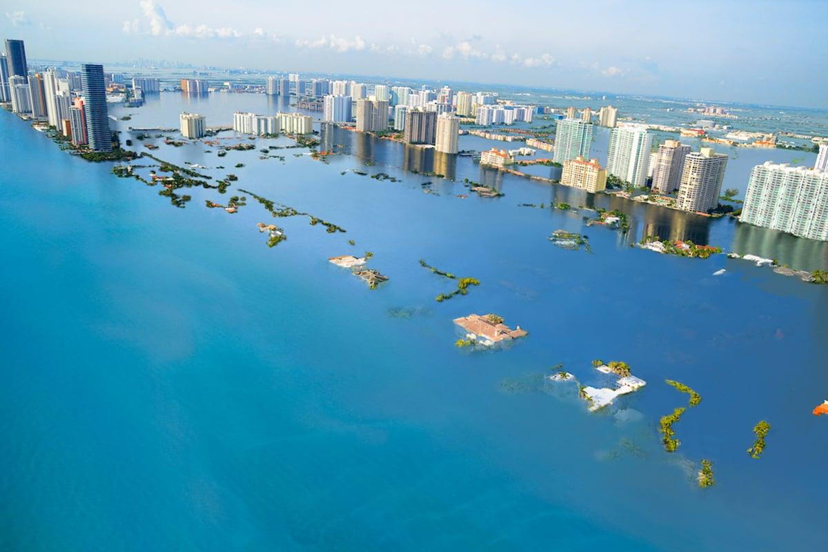 Miami, US