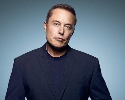 Elon Musk, Tesla,