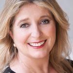 Penny Spencer Managing Director of Spencer Group