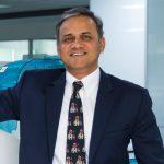 Sanjeev Vashishta, CEO & Managing Director of Pathkind Diagnostics