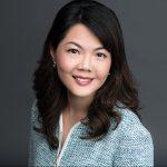 Kemmy Tan CEO of M+S