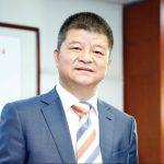 Li Li, Vice Chairman and CEO of AIER Eye Hospital Group
