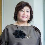 Tracy Tan, General Manager of BDO Insurance Brokers, Inc. (BDOI)