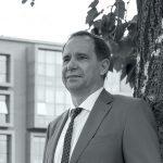 Joachim Wedler President of Audi China