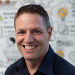 John Sullivan, CEO, Elabor8